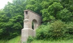 Rundwanderweg Mechernich-Kakushöhlen
