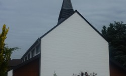 Kapellenwanderweg
