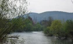Pulvermühlenweg