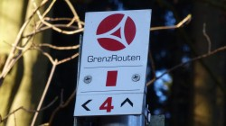 Grenzroute 4